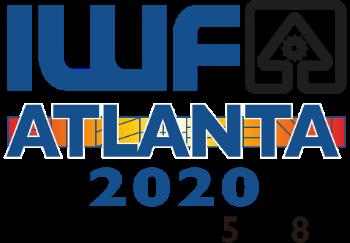 IWF 2020