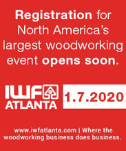 IWF Banner ad December2019-Aug2020